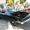 2012_car_craft_anti_tour104
