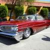 2012_car_craft_anti_tour105
