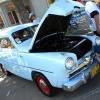 2012_car_craft_anti_tour106