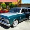 2012_car_craft_anti_tour107