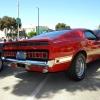2012_car_craft_anti_tour108