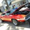 2012_car_craft_anti_tour109