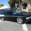 2012_car_craft_anti_tour110