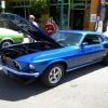 2012_car_craft_anti_tour111