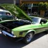 2012_car_craft_anti_tour112