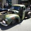 2012_car_craft_anti_tour113