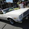 2012_car_craft_anti_tour115