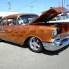 2012_car_craft_anti_tour116