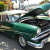 2012_car_craft_anti_tour117