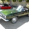 2012_car_craft_anti_tour119