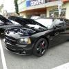 2012_cruise_to_culver_city006