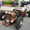 2012_cruise_to_culver_city015