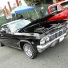2012_cruise_to_culver_city025