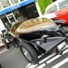 2012_cruise_to_culver_city032