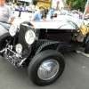 2012_cruise_to_culver_city033