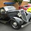 2012_cruise_to_culver_city048