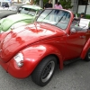 2012_cruise_to_culver_city054