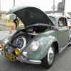 2012_cruise_to_culver_city062