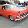 2012_cruise_to_culver_city069