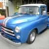 2012_cruise_to_culver_city071