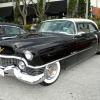 2012_cruise_to_culver_city074