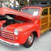 2012_cruise_to_culver_city087