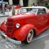 2012_cruise_to_culver_city106