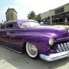 2012_cruise_to_culver_city110