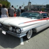 2012_cruise_to_culver_city157