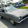 2012_cruise_to_culver_city158