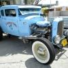 2012_cruise_to_culver_city162