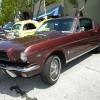 2012_cruise_to_culver_city163