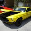 2012_cruise_to_culver_city171