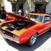 2012_cruise_to_culver_city177
