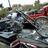 2012_cruise_to_culver_city222