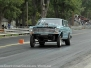 2012 Day of the Drags - Gallery 2