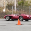 demo_day_at_the_simeone_museum10