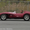 demo_day_at_the_simeone_museum12