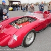 demo_day_at_the_simeone_museum17