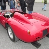 demo_day_at_the_simeone_museum22