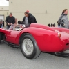 demo_day_at_the_simeone_museum23
