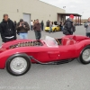 demo_day_at_the_simeone_museum24