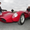 demo_day_at_the_simeone_museum27