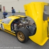 demo_day_at_the_simeone_museum40