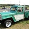 2012_endless_mountain_antique_truck_show002