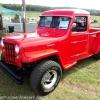 2012_endless_mountain_antique_truck_show005