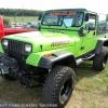 2012_endless_mountain_antique_truck_show006