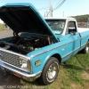 2012_endless_mountain_antique_truck_show009