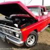 2012_endless_mountain_antique_truck_show010