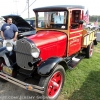 2012_endless_mountain_antique_truck_show011